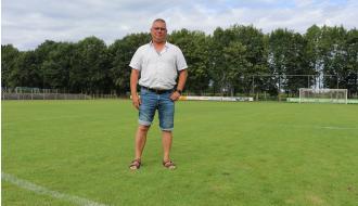 SCS Susteren streeft naar uitstekende voetbalvelden